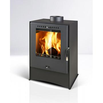 Stove fireplace Thorma SKAL II