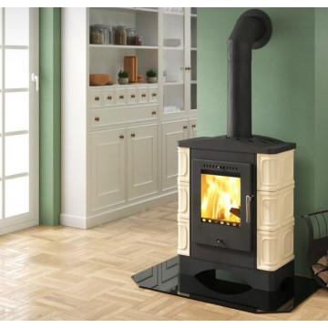 Buy stove Thorma Passau II mini Kharkiv Dnipro Ukraine