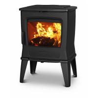 Dovre TAI 35WT cast iron stove in Kharkiv