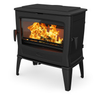 Dovre TAI 55WD cast iron stove in Kharkiv