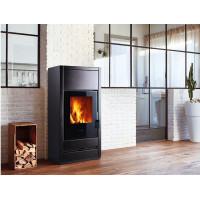 Fireplace Kharkiv Piazzetta E928 Hermetic BCS