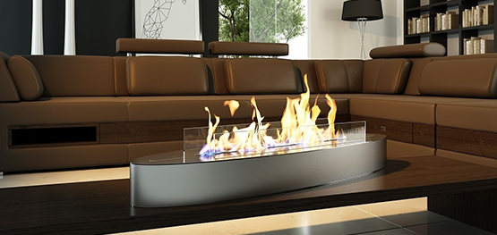 Buy bio fireplaces catalogue for sale in Kharkov Kyev Ukraine with best price